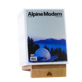 alpine-modern-issue-01-launch-1-3